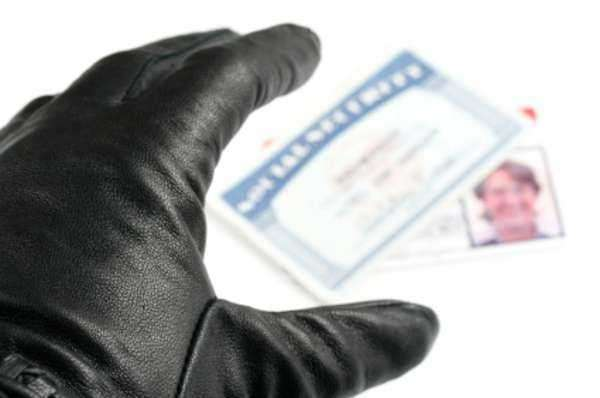 Identity Theft Protection At A Glance