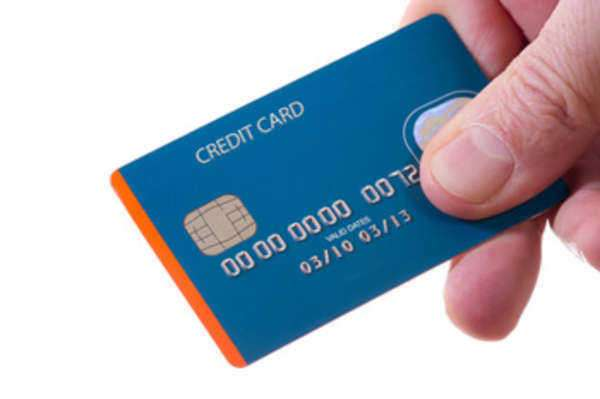 What Are Credit Monitoring Programs